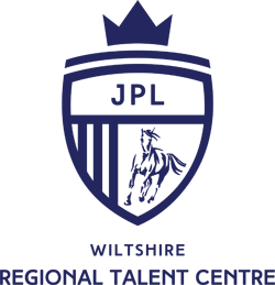 Welcome to JPL Wiltershire Regional Talent Centre