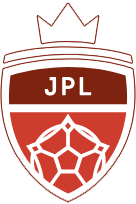 Junior Premier League Logo/Crest